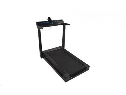Xiaomi KingSmith Treadmill TRK15F