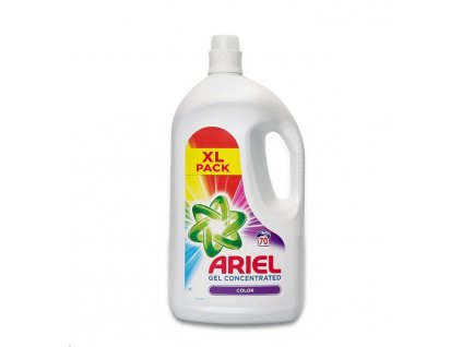 Ariel Color 3,85l