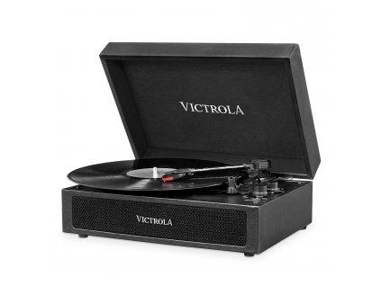 Victrola VSC-580BT