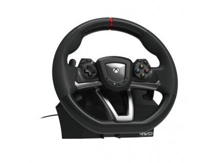 HORI Volant Racing Wheel Overdrive (XONE/XSX/PC)