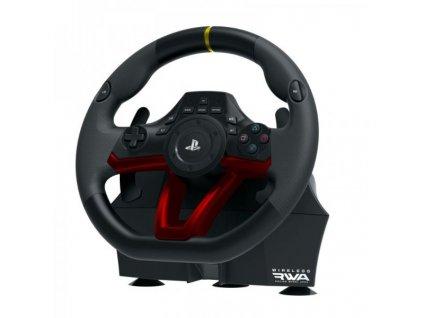 HORI Wireless Racing Wheel Apex (PS4/PC)