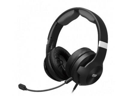 HORI Gaming Headset HG (XONE/XSX/PC)