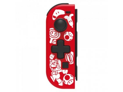 HORI D-Pad Controller pro Nintendo Switch (Super Mario)