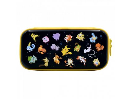 HORI SWITCH Vault Case (Pokemon: Stars)