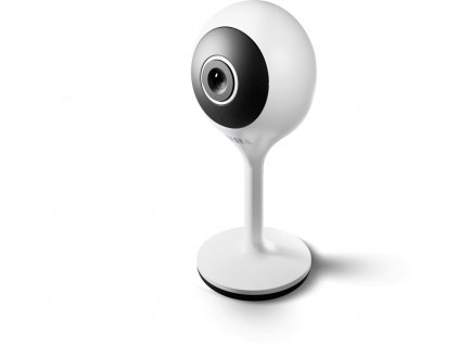 TESLA Smart Camera Mini