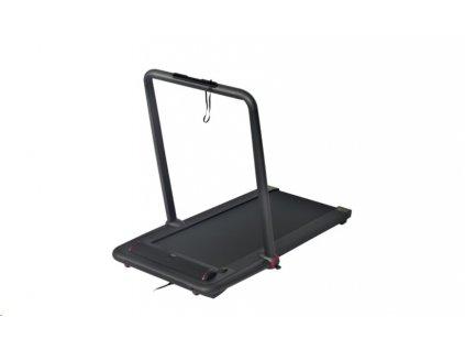 Xiaomi KingSmith Treadmill TRK12F