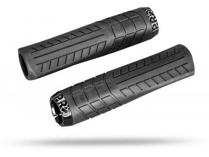 PRO Ergo Race, černé, 30x132,5mm