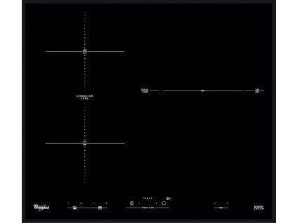 Whirlpool ACM 832/BA