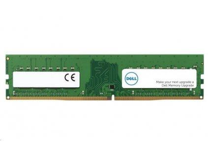 DELL 32GB DDR4 3200MHz