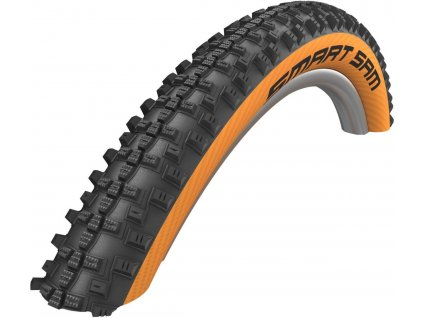Schwalbe Smart Sam 27.5x2.25 Addix Perform. classic skin neskl.