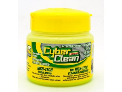 CyberClean Home&Office Tub 145g