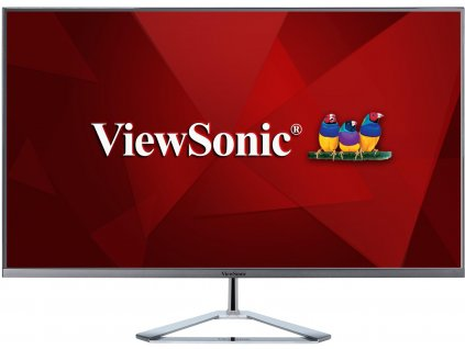 "Viewsonic VX3276-MHD-2 32"""
