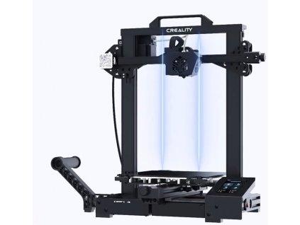 3D tiskárna Creality CR-6 SE