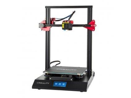 3D tiskárna Creality CR-10S PRO v2