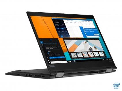 Lenovo ThinkPad X13 Yoga (20SX001CCK)