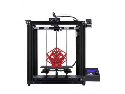 3D tiskárna Creality Ender 5