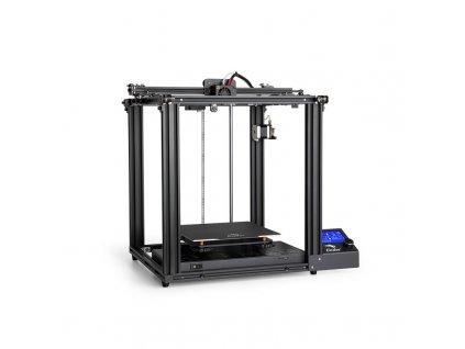 3D tiskárna Creality Ender 5 PRO