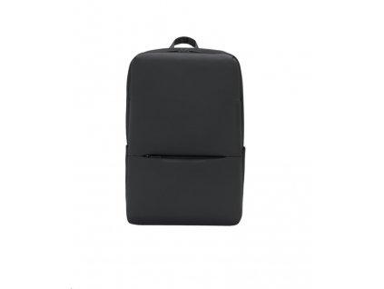 Xiaomi Mi Business Backpack 2 černý
