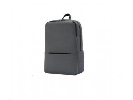 Xiaomi Mi Business Backpack 2 šedý