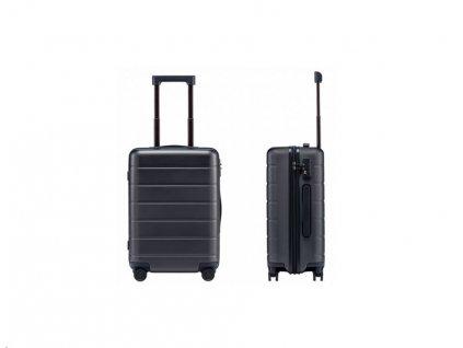 """Xiaomi Luggage Classic 20"""" černý"""