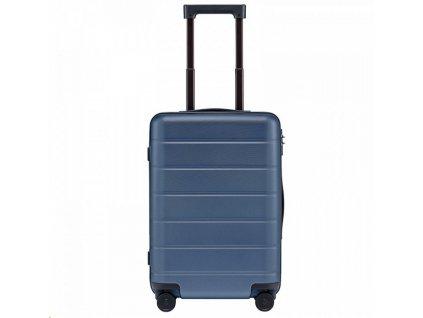 "Xiaomi Luggage Classic 20"" modrý"