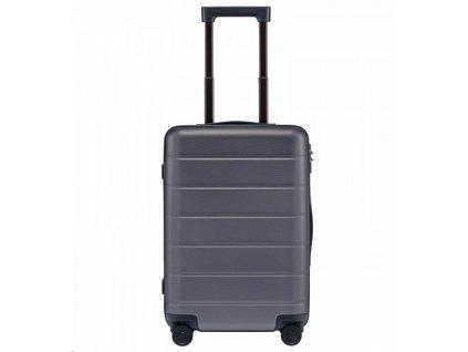 """Xiaomi Luggage Classic 20"""" šedý"""