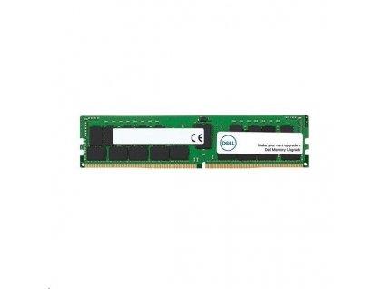 DELL 32GB DDR4 3200MHz ECC