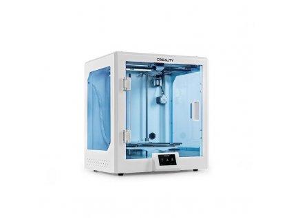3D tiskárna Creality CR-5 PRO