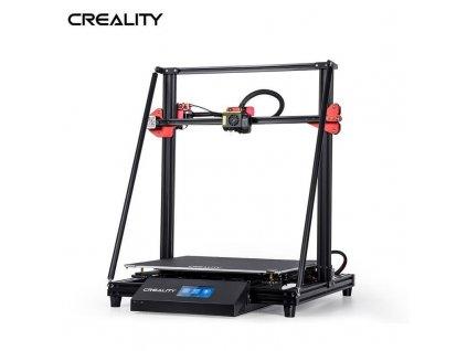 3D tiskárna Creality CR-10 MAX