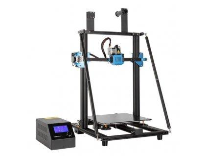 3D tiskárna Creality CR-10 v3