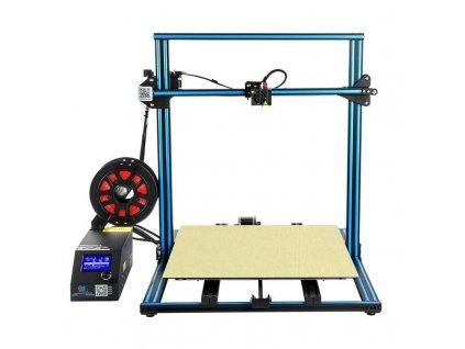 3D tiskárna Creality CR-10 S5