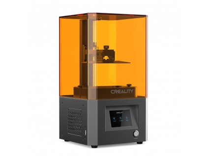 SLA 3D tiskárna Creality LD-002R