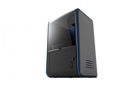 SLA 3D tiskárna Creality LD-001