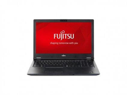 Fujitsu LIFEBOOK E459 (VFY:E4590M430SCZ)