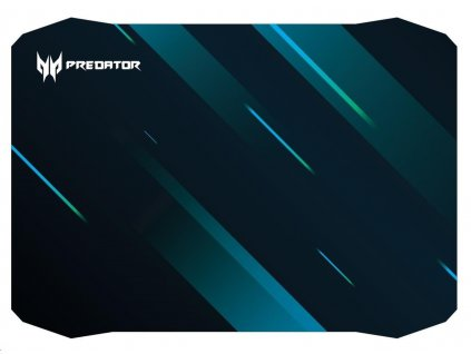 Acer Predator Gaming Mouse Pad PREDATOR M (GP.MSP11.002)