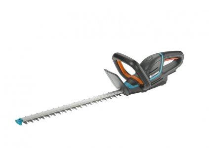 Gardena 14730-55 Nůžky na živý plot ComfCut 50/18V P4A