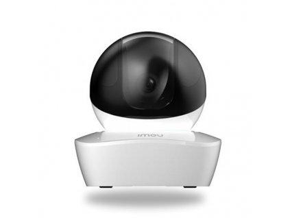 IMOU IP kamera RANGER PRO Z IPC-A26Z-5G-Imou