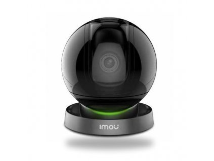 IMOU IP kamera RANGER PRO IPC-A26HP-V2