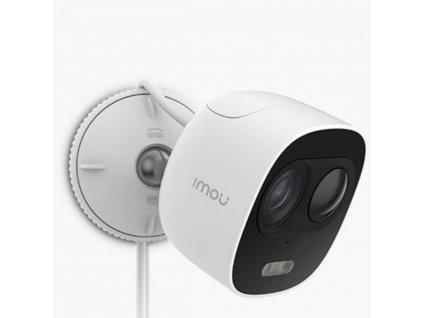IMOU IP kamera LOOC IPC-C26EP-V2
