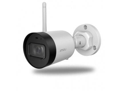 IMOU IP kamera Bullet Lite IPC-G22