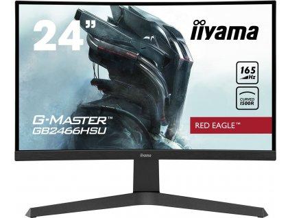 """iiyama G-Master GB2466HSU-B1 24"""""""