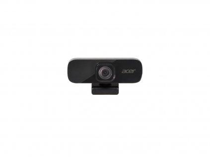 ACER QHD konferenční webkamera