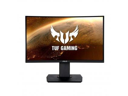 ASUS TUF Gaming VG24VQE