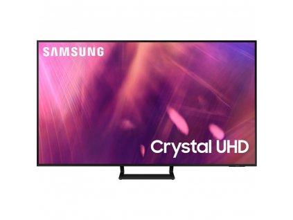"""50"""" Samsung UE50AU9072 (UHD) 2021"""