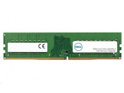 DELL 16GB DDR4 3200MHz (AB120717)