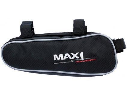 brašna na rám MAX1 Frame Deluxe