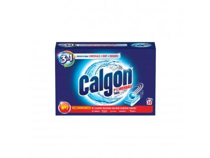 CALGON Tabs 30 ks