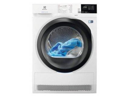 Electrolux PerfectCare 800 EW8H458BC