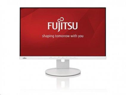 "Fujitsu B24-9 TE 23,8"" (S26361-K1643-V140)"