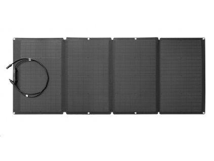 EcoFlow solární panel 160W (1ECO1000-04)